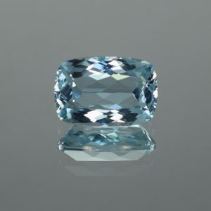 Aquamarine_cushion_13.0x9.0mm_4.79cts