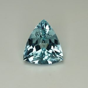 Aquamarine_drop_trill_14.2x12.6mm_5.87cts_N_AQ171