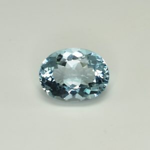 Aquamarine_oval_13.3x10.2mm_5.51cts_N_AQ167