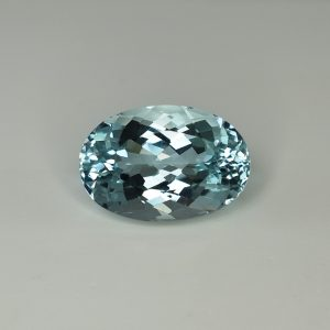 Aquamarine_oval_14.1x9.7mm_6.23cts_N_AQ172