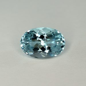 Aquamarine_oval_15.3x10.7mm_7.59cts_aq105