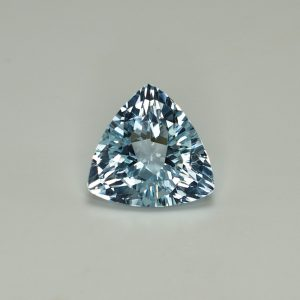 Aquamarine_trillion_12.4mm_4.76cts_N_AQ157
