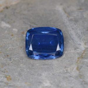 BlueSapphire_H_cush_6.6x5.6mm_0.88cts_b