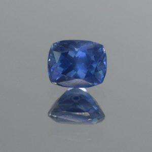 BlueSapphire_cush_6.0x4.8mm_1.06cts_N