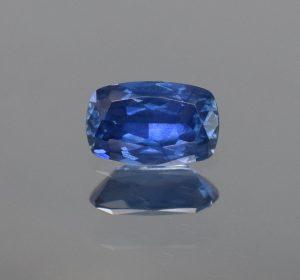 BlueSapphire_cush_7.0x4.4mm_0.75cts_H