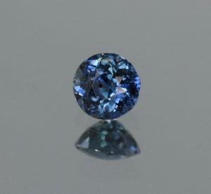 BlueSapphire_round_5.4mm_0.79cts_N
