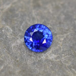 BlueSapphire_round_5.5mm_0.76cts_H
