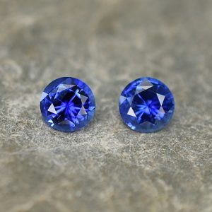 BlueSapphire_round_pair_4.0mm_0.58cts_H_sa253