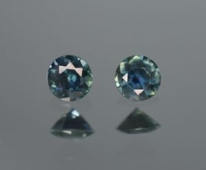 BlueSapphire_round_pair_4.3mm_0.74cts_N