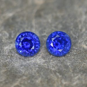 BlueSapphire_round_pair_5.1mm_1.32cts_H_sa357