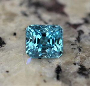 BlueZircon_radiant_8.5x7.6mm_6.29cts_c