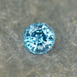 BlueZircon_round_8.8mm_4.12cts_zn2340