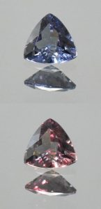 CCGarnet_trillion_5.5mm_0.57cts_combo