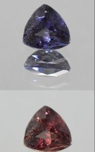 CCGarnet_trillion_7.9x7.4mm_2.23cts_combo