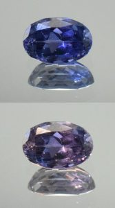 CCSapphire_oval_8.1x5.4mm_1.49cts_combo