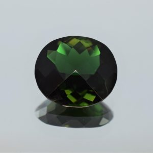 ChromeTourmaline_ch_oval_14.1x12.4mm_6.01cts