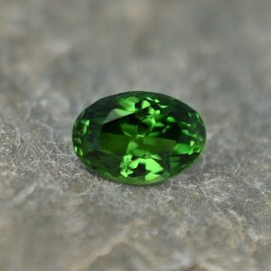 ChromeTourmaline_oval_9.2x6.4mm_2.06cts_ct104