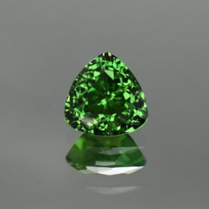 ChromeTourmaline_trillion_7.9mm_1.79cts