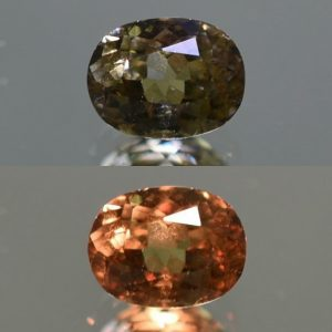 ColorChangeGarnet_oval_8.1x6.3mm_2.14cts_combo