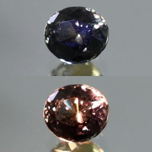 ColorChangeSapphire_oval_7.6x6.7mm_2.14cts_N_combo