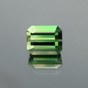GreenTourmaline_eme_cut_10.9x8.9mm_5.93cts