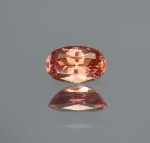 Pad-OrangeSapphire_oval_8.05x4.99x3.53mm_1.22cts_N_AGL