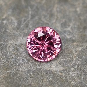 PeachSpinel_round_5.0mm_0.51cts_sp197