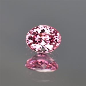 PinkSpinel_oval_7.1x6.1mm_1.50cts