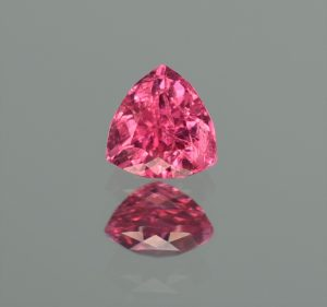 PinkSpinel_trillion_6.7x6.6mm_1.36cts