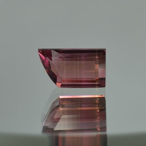 PinkTourmaline_bag_dome_12.1_9.0x7.1mm_4.74cts_N_tm1151