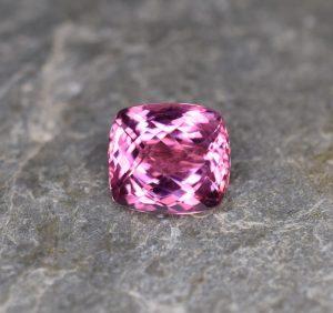 PinkTourmaline_ch_cush_9.2x8.3mm_3.10cts