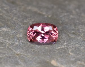 PinkTourmaline_cushion_9.9x7.0mm_2.35cts