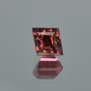 PinkTourmaline_kite_11.2x9.3mm_3.14cts_N_tm1206
