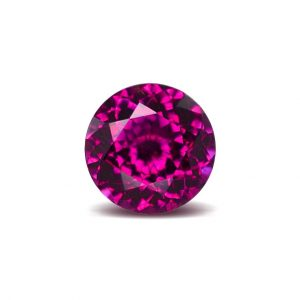 PurpleGarnet_round_-fine-edges._web