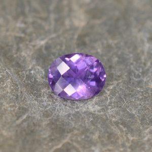PurpleSapphire_ch_oval_8.5x6.8mm_1.69cts_N_b_sa297