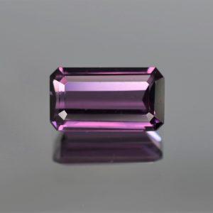 PurpleSpinel_eme_cut_13.2x7.4mm_4.83cts