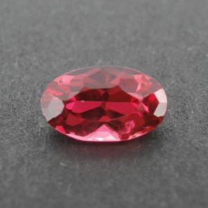 RedSpinel_oval_8.3x4.9mm_1.14cts_b.jpg