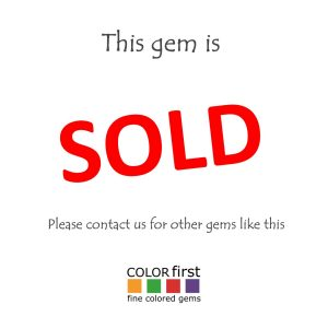 SOLD_Contact_us_v2