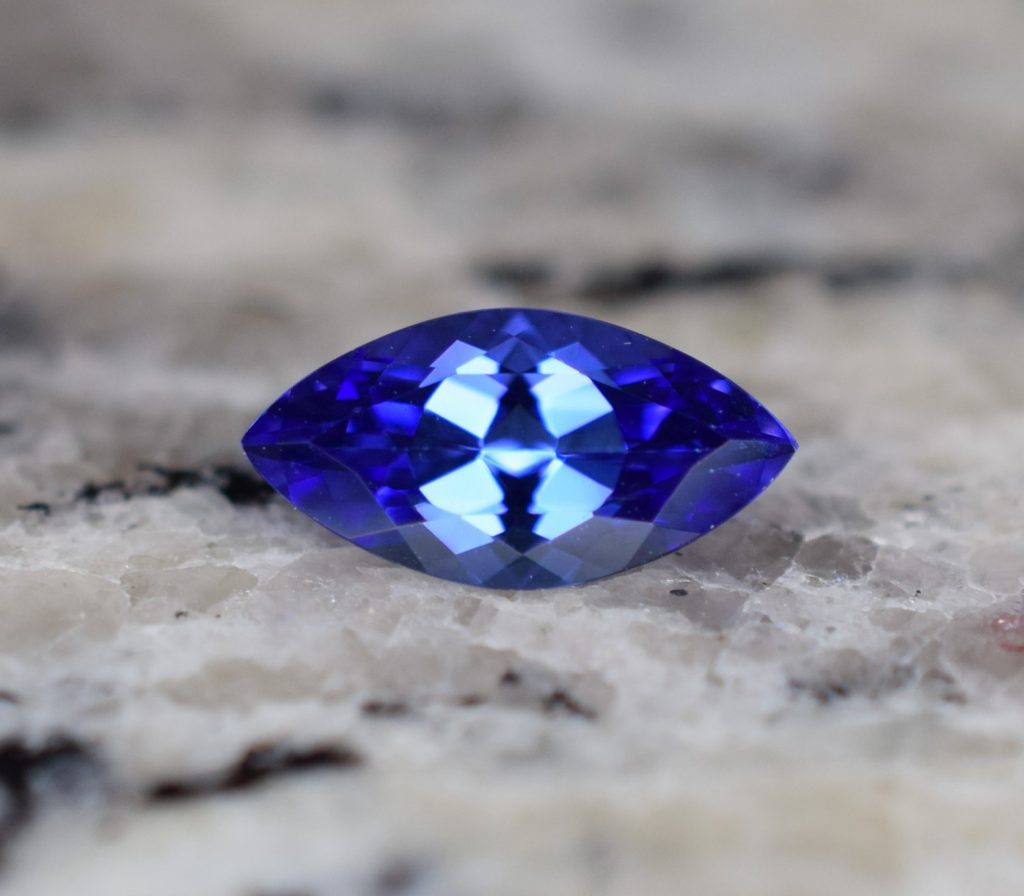 Tanzanite_marquise_10x5mm_1.17cts