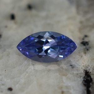 Tanzanite_marquise_9.0x4.7mm_0.92cts_tz189