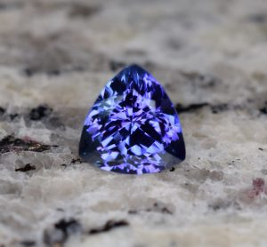 Tanzanite_trillion_10.6x10.3mm_4.66cts