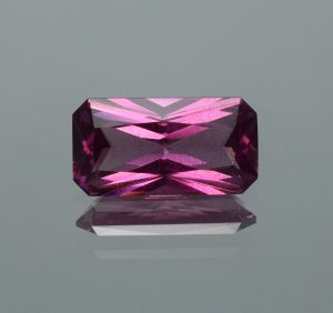 Umbalite_radiant_15.0x7.9mm_5.72cts