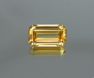 YellowZircon_eme_cut_13.9x7.8mm_7.23cts