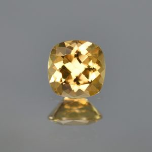 YellowZircon_sq_cush_7.1mm_2.20cts