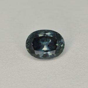 CCSapphire_oval_7.1x5.5mm_1.24cts_N