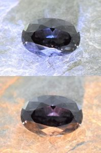 CCSapphire_oval_8.0x5.3mm_1.34cts_combo_b