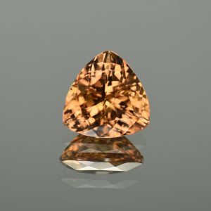 ChampagneZircon_trillion_12.5mm_9.52cts_N