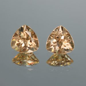 ChampagneZircon_trillion_pair_7.8mm_4.89cts_N