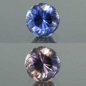 ColorChangeSapphire_round_7.1mm_2.18cts_combo