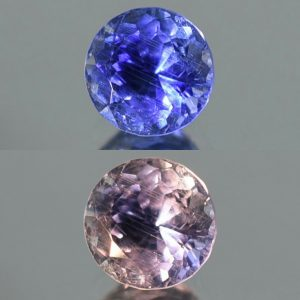 ColorChangeSapphire_round_8.5mm_2.97cts_combo